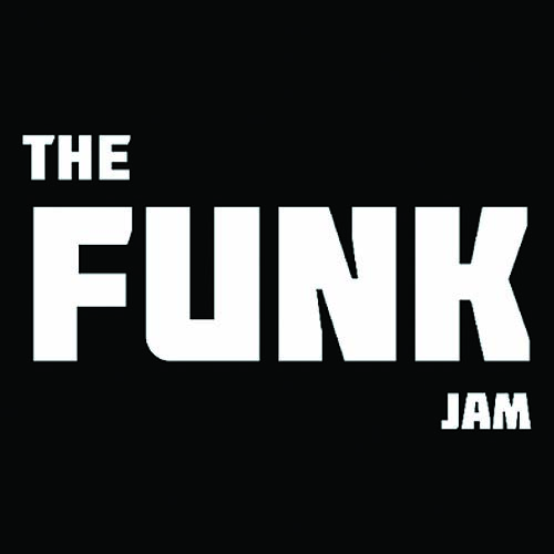 The Funk Jam  Channel 2005