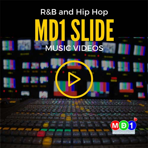 Slide  - R&B / Hip Hop Videos Channel 2002