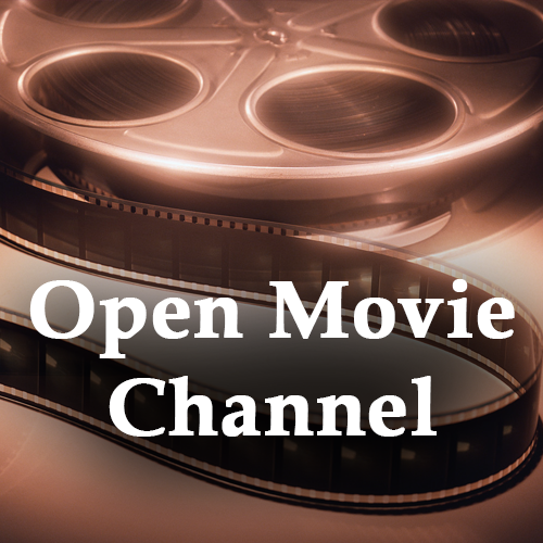 Open Movie Channel Channel 4009
