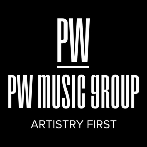 PW Music Group