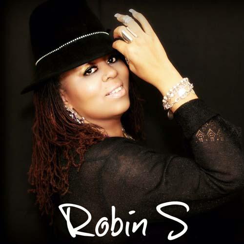 Robin S