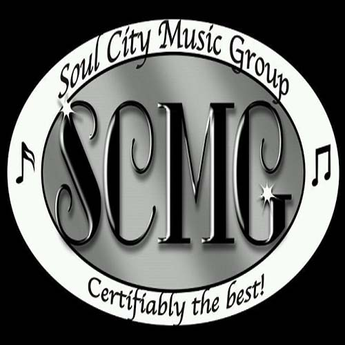 Soul City Music Group